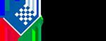 Logo EIZO